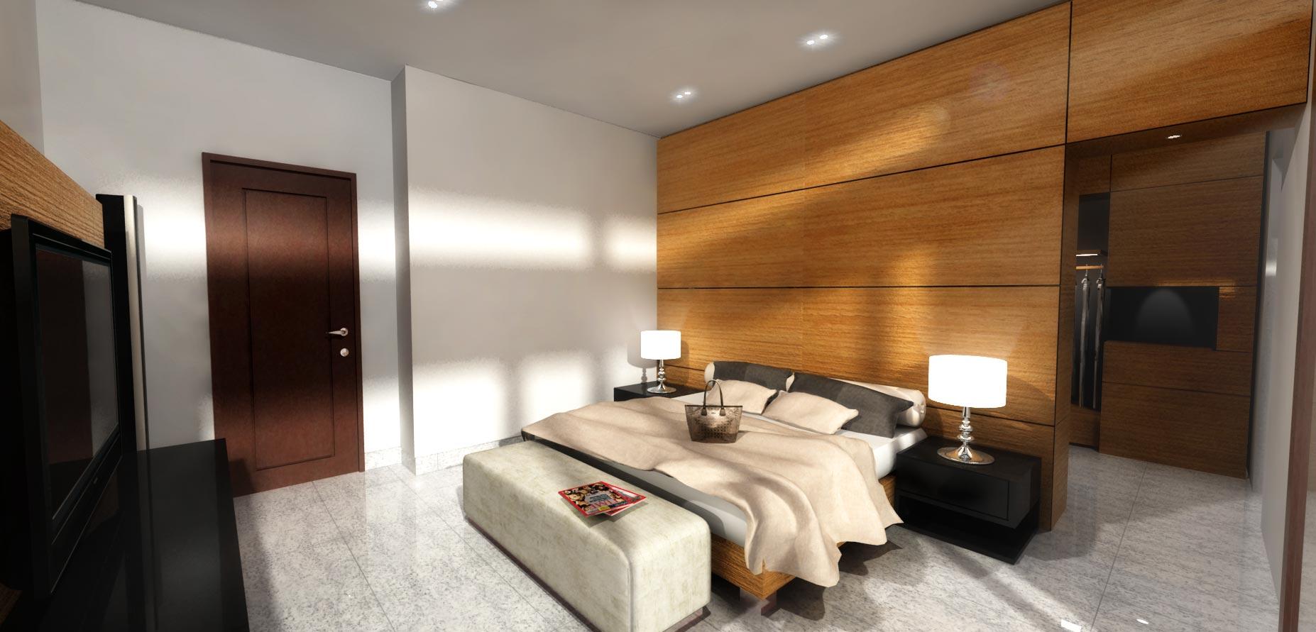 SWR-MASTER-BEDROOM