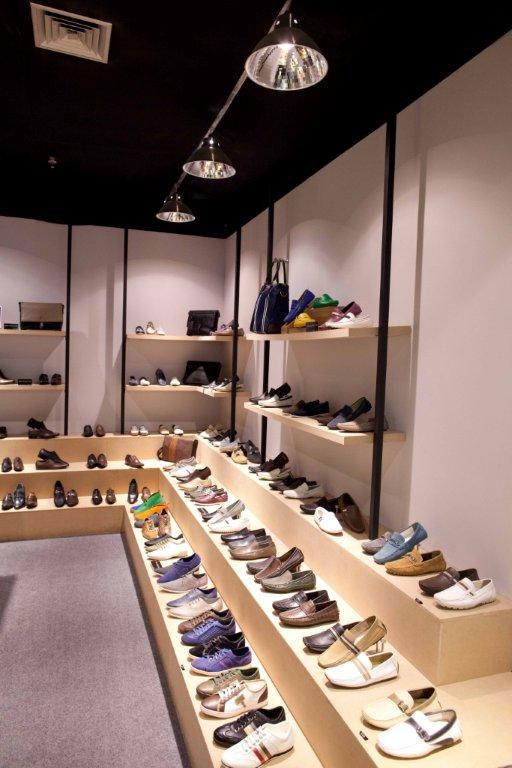 Pedro-Temporary-Store-PIM2-6