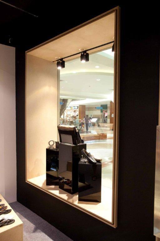 Pedro-Temporary-Store-PIM2-8